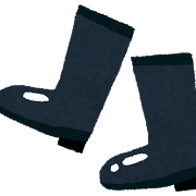 shoes_nagagutsu.png