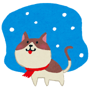 snow_cat.png