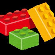 lego_block.png