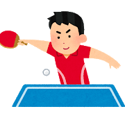 takkyu_tabletennis_man.png