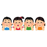 thumbnail_kutsurogu_kids_set.jpg
