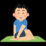 yoga_hineri_man.png